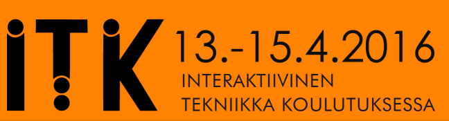 EdVisto 1.0 Launch at the ITK Fair