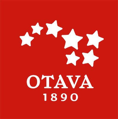 Otava Invests in EdVisto and Digital Storytelling