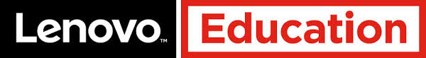 Lenovo Education logo